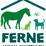 Congratulations to our latest charity additions! @CEDAexeter & @FerneAnimalSanc We look forwards to working with you both 😎