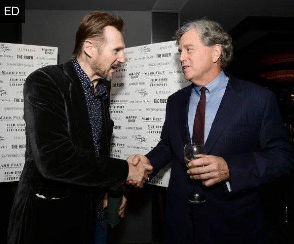 King Liam Neeson (@KingLiamNeeson) | Twitter