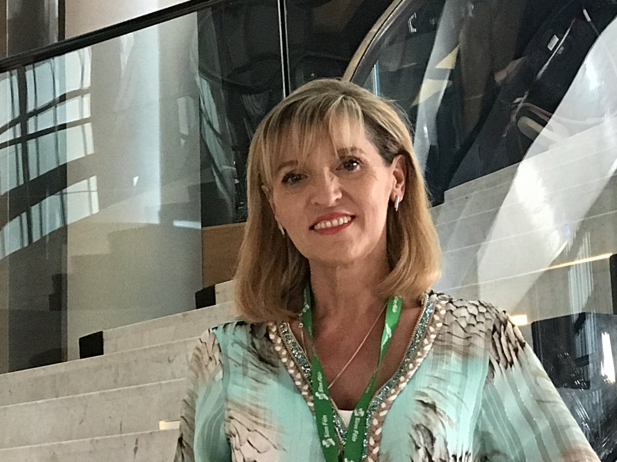 .@M_AndersonSF calls for all-Ireland agriculture administration  https...
