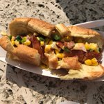 From Mini Sconuts to Pizzaritos, check out the latest #foodtrends our NY team discovered at the #MinnesotaStateFair https://t.co/h8jDobtPvM