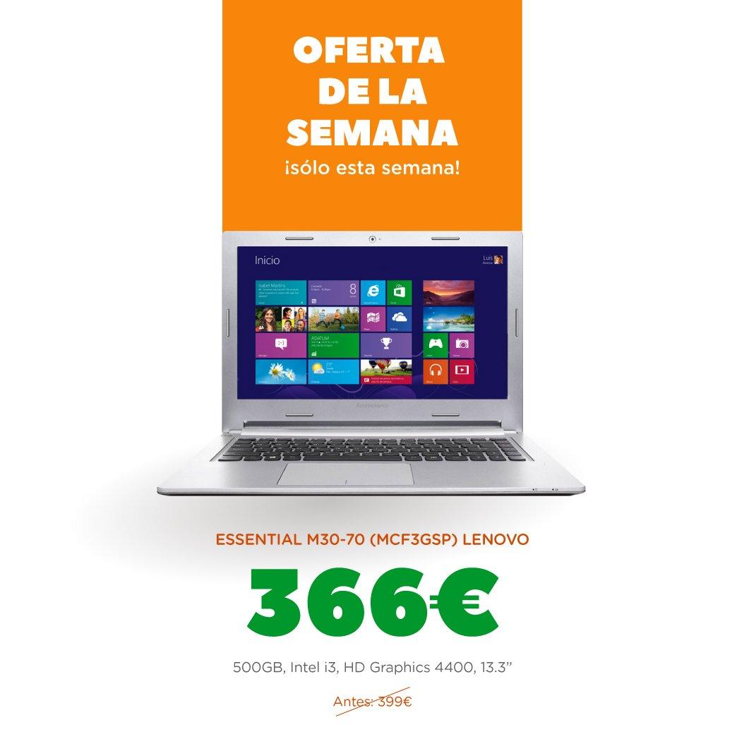 codigo promocional andorra free market 2016