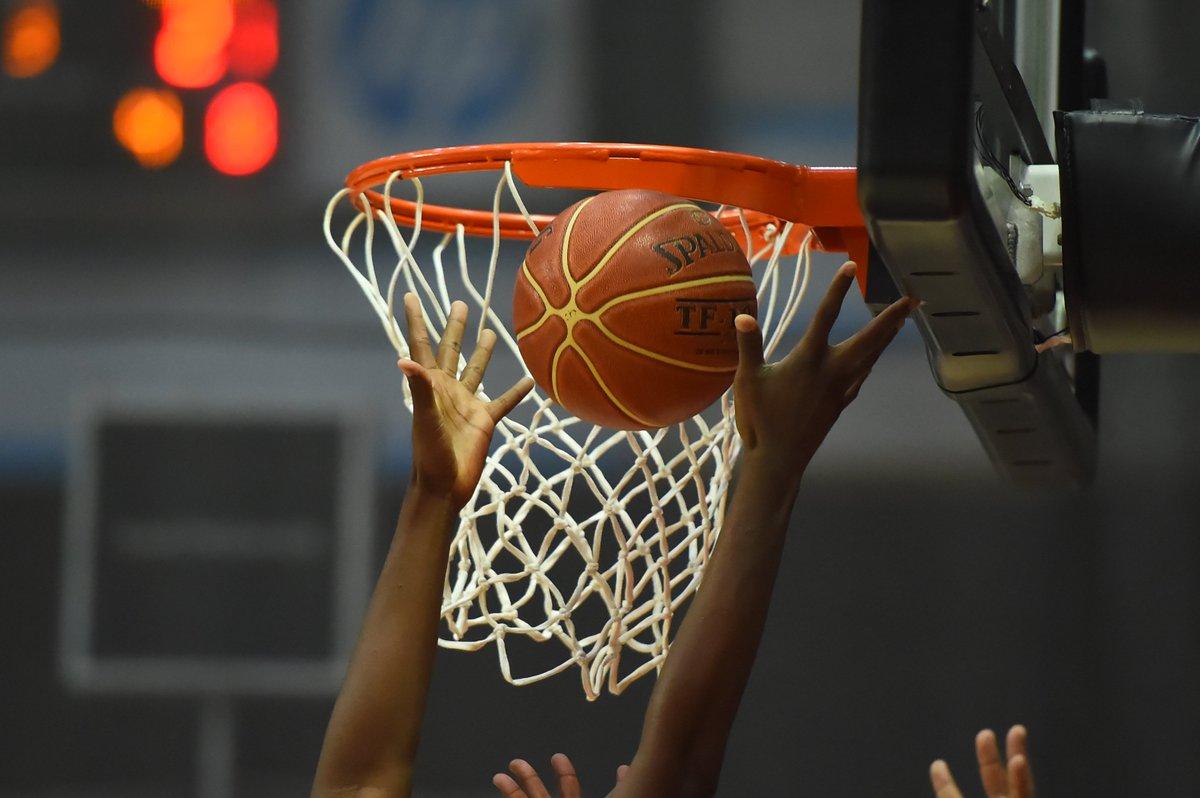 basketball goals Basketball goals, wall mounts, goalsetter basketball systems the best in basketball available at homehoopscom.
