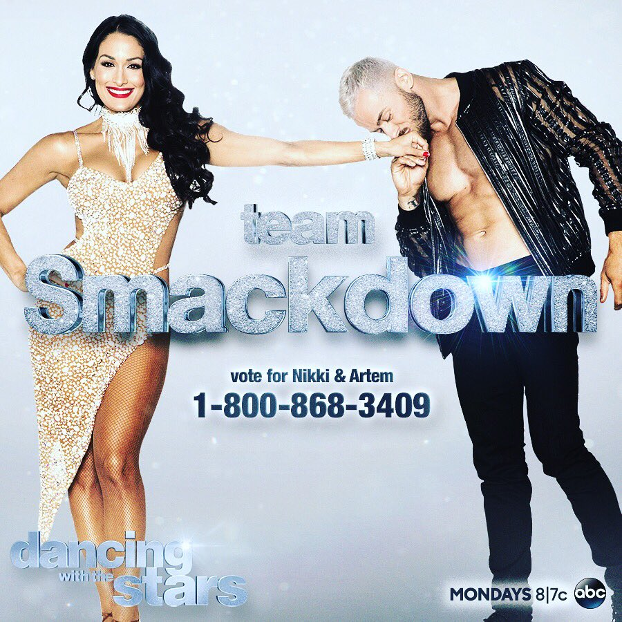 Save this number!🙏🏽💋  @artemchigvintse & I would LOVE nothing but...