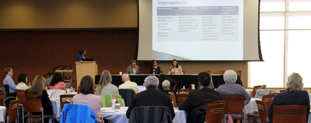 Explore the emerging field of #dissemination &amp; #implementation w/ nat&#39;l/local experts at our Short Course, 10/11-13!  http:// ow.ly/hAGh30feP6F  &nbsp;  <br>http://pic.twitter.com/jbBKEsiZLv