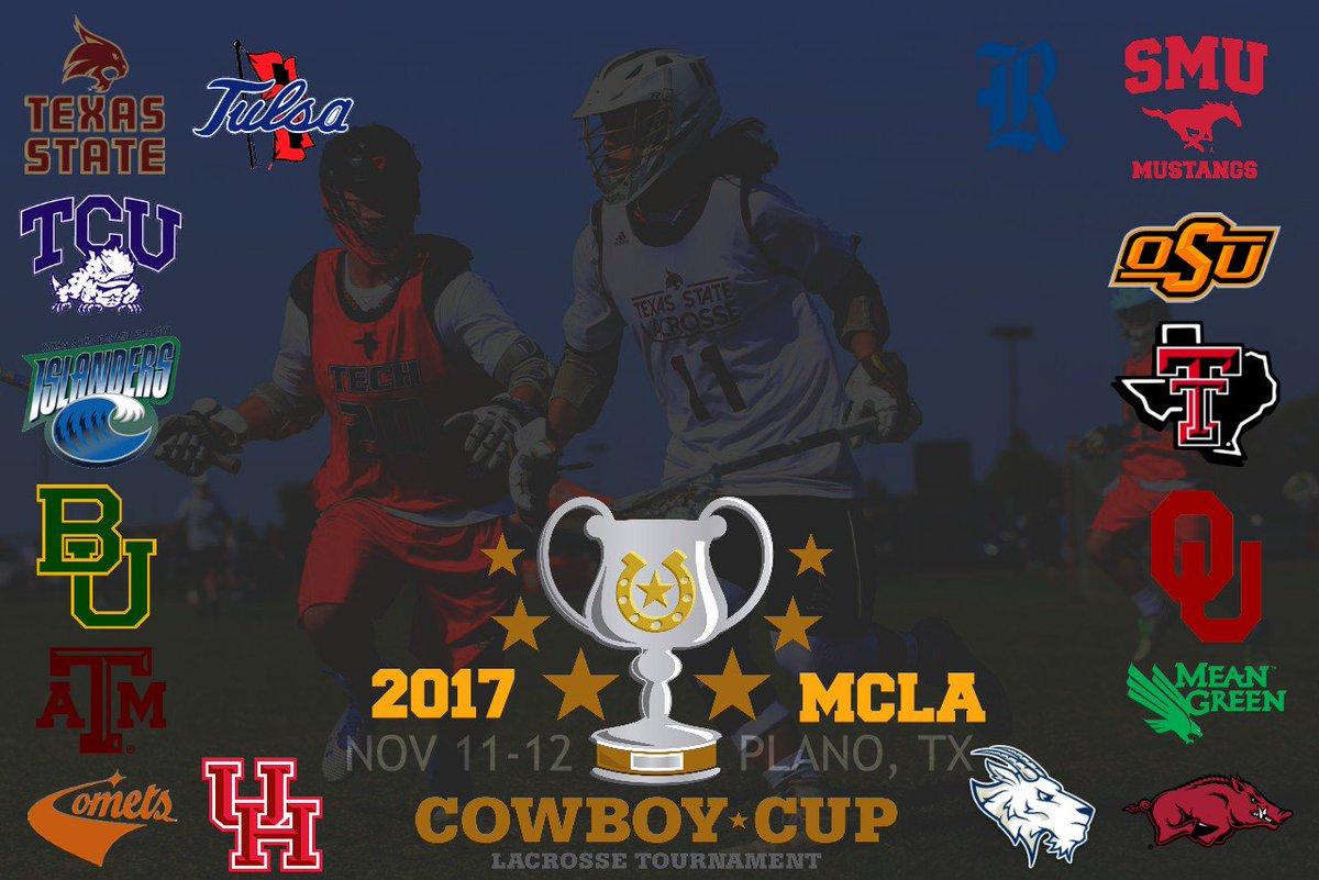 Who s the best win the cup nov 11 12 mcla http victoryeventseries com cowboy cup pic twitter com lzsq6jbl9o