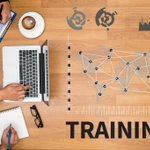 5 Benefits to online training with the JD Edwards EOne Academy https://t.co/wh9lPEu28X #JDETraining #OnlineTraining #EOneAcademy