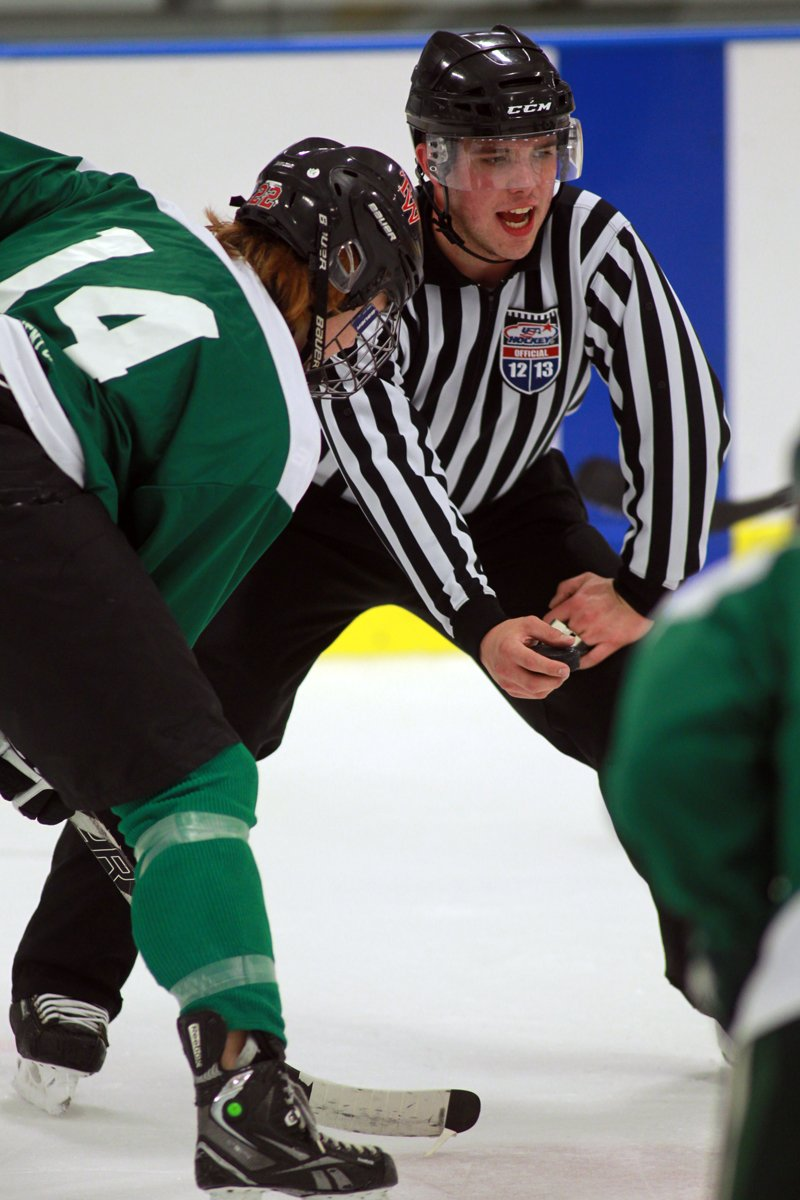 Good morning. Week 3 of @usahockey Ask the Official is posted  http://www. usahockey.com/news_article/s how/834741?referrer_id=898353 &nbsp; …  #referee #officiating<br>http://pic.twitter.com/lNrsh6aaJk