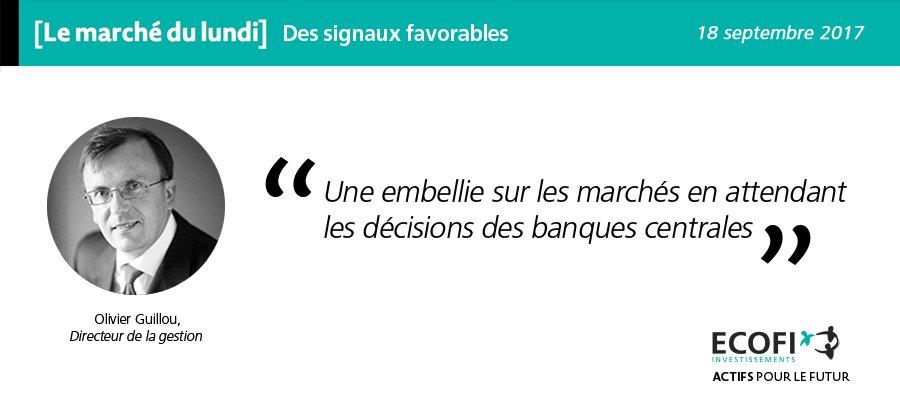 Des signaux favorables  http://www. ecofi.fr/sites/default/ files/actualite/le-marche-du-lundi.pdf &nbsp; …  #hausse #taux #croissance #dollar<br>http://pic.twitter.com/PGYoTY6QdM