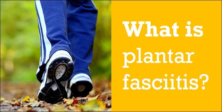 Experiencing inflammation across the bottom of your foot?  https:// patients.stryker.com/foot-pain/proc edures/plantar-fasciitis &nbsp; …  #Stryker #FootAnkle #PlantarFasciitis<br>http://pic.twitter.com/E5yyGcGALF