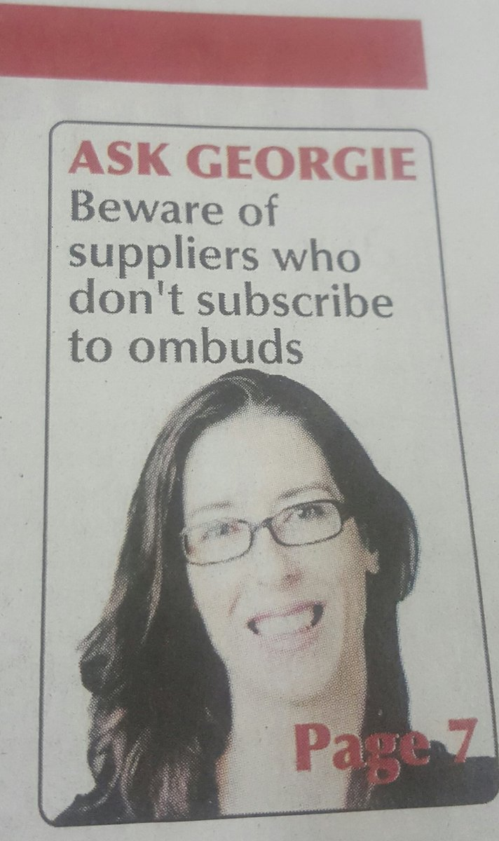 """What irony. This is on the front page of tonight's @CapeArgus that has withdrawn from the """"press ombudsman"""" process."""