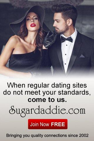 Seduction dating free downloads
