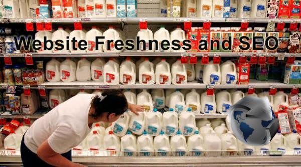 SEO Best Practices in 2017 - Part 4 Website Freshness · Web It 101  http:// webit101.com/w/W63Km  &nbsp;   #Businesstips #SEO #Google #SERP #SmallBusiness<br>http://pic.twitter.com/4bKCfL4su2