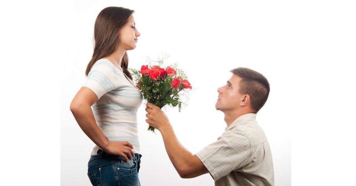 10 módja annak, hogy megismerkedj egy valódi férfival
