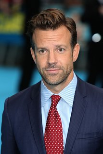 "Happy Birthday to Jason Sudeikis (42) in ""We\re the Millers - David Clark\"""