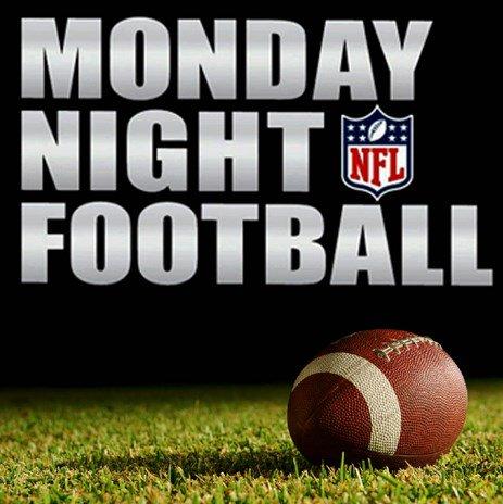 Kegler S Sports Bar On Twitter Join Us For Monday Night Football