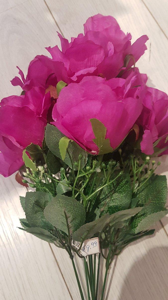 Silk Flowers By 1910 Silkflowers1910 Twitter
