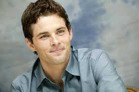 Happy Birthday to the one and only James Marsden!!!