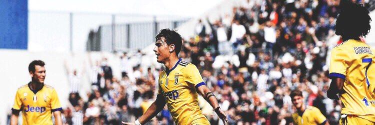 Headers • #Juventus <br>http://pic.twitter.com/nHKUpCxik4