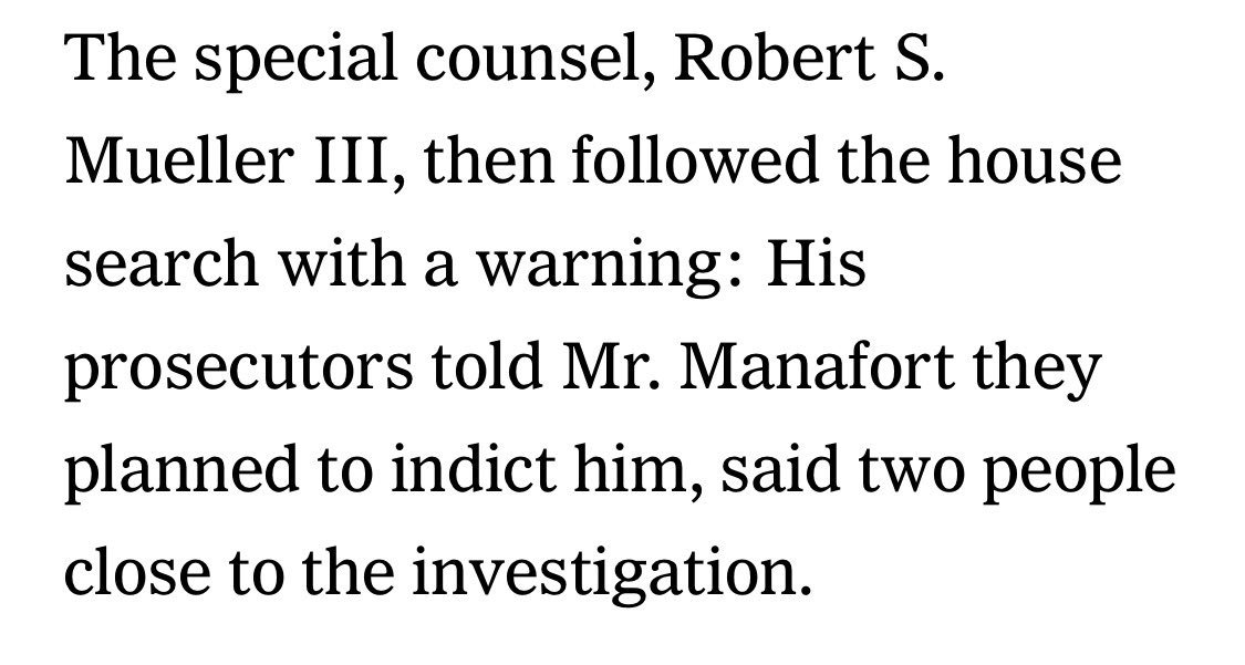 Not really Paul Manafort's Day, is it? https://t.co/lkQOkehDuy https://t.co/AzIpgCy11v