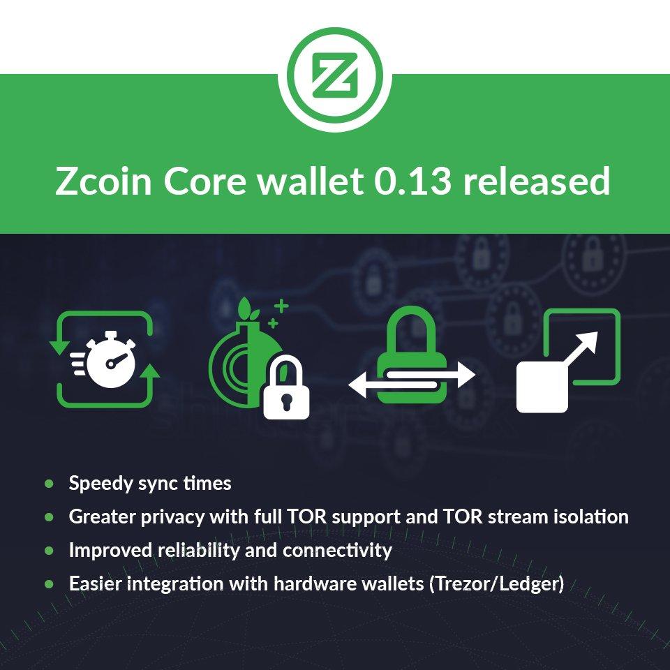 Solo Mining Dash Zcoin Masternode Setup