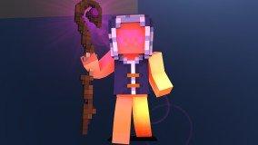 New #wallpaper! Profile 1 - Wizard  http:// ift.tt/2xLWyCq  &nbsp;  <br>http://pic.twitter.com/3qgQpKnKcF