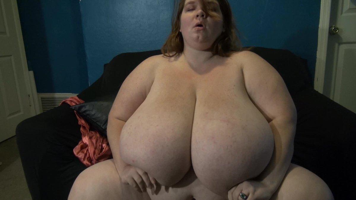 Round butt porn clip