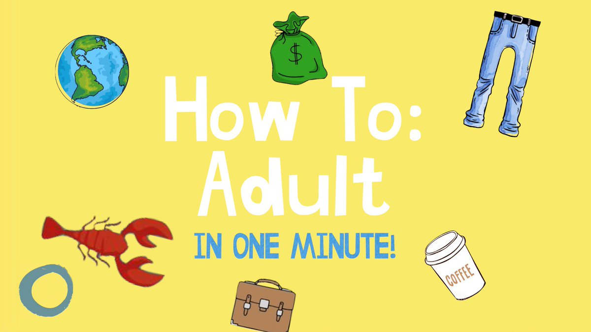 Videos adulte