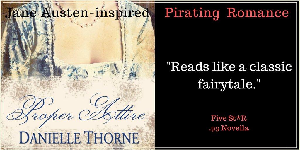 Click  https:// goo.gl/sV0AAv  &nbsp;   for a .99 #JaneAusten inspired pirate adventure! #cr4u #cleanindiereads #asmsg #iartg #books #amreading #potc <br>http://pic.twitter.com/nHUSJsBdQc