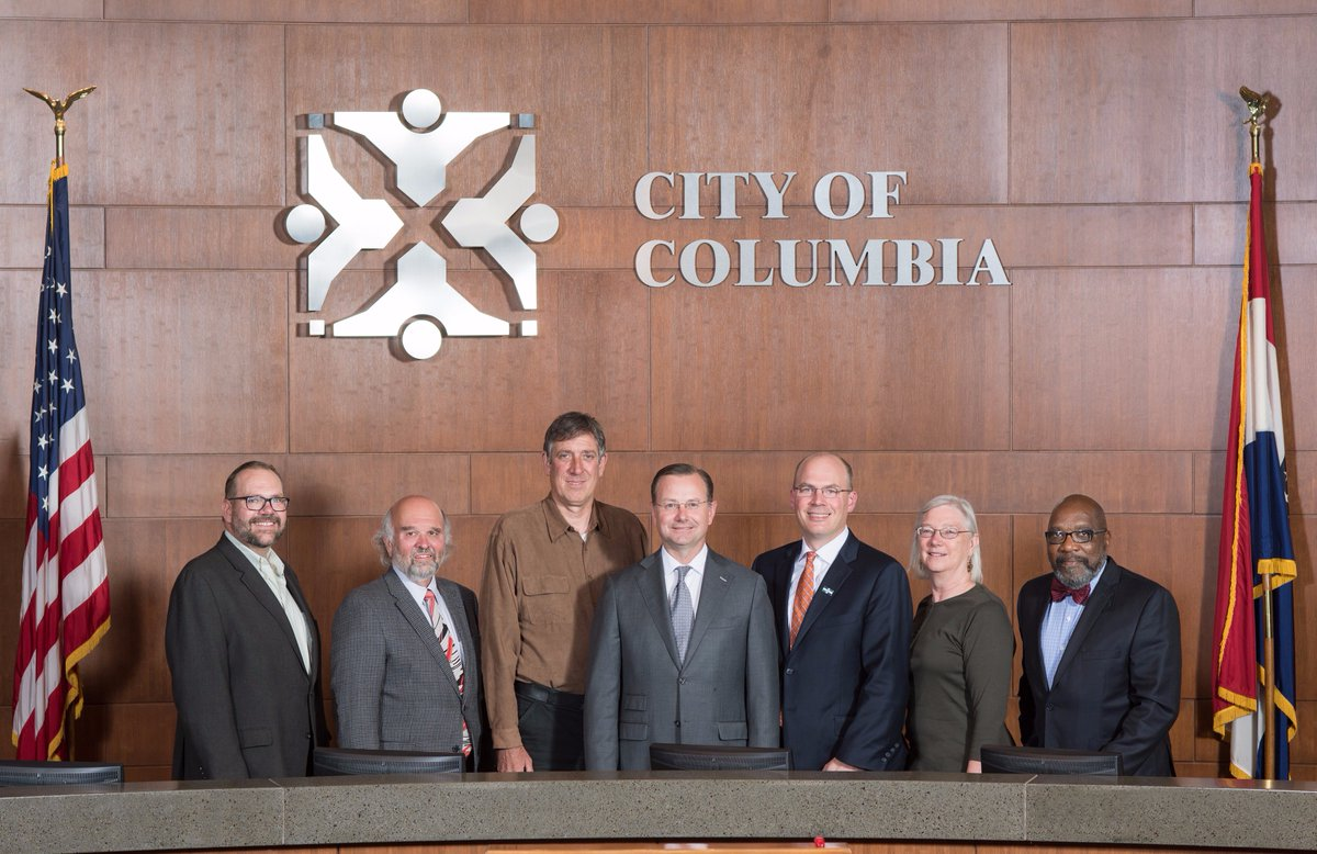 HISTORIC:  CoMo City Council rejects biggest rate hike, demands financial accountability
