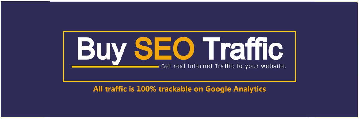#BuySEOTraffic and Get Real #InternetTraffic to your website and #IncreaseWebsiteTraffic fast and safe. https://t.co/YiDf3VZ5f8