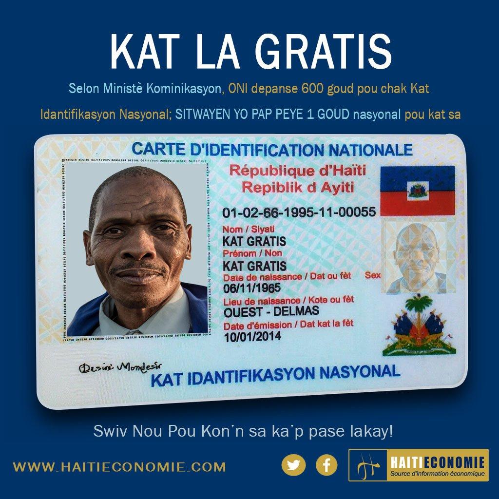 Haiti gratis dating jake og amir online dating