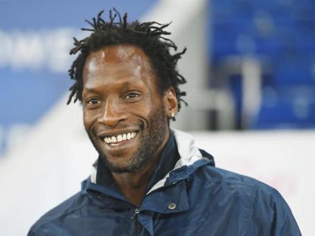 .@Paddypower criticised for offering odds on late footballer #UgoEhiogu:  http:// bit.ly/2yaiBig  &nbsp;  <br>http://pic.twitter.com/kBlCstCRLN
