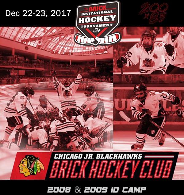 200x85 On Twitter Chicago Jr Blackhawks Announce 08 Brickhockey