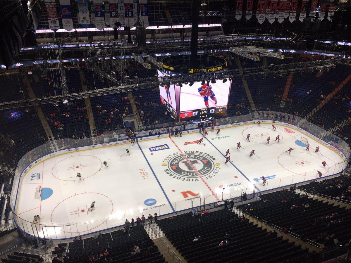 fc4024590 Boston Bruins on Twitter