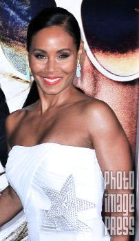 Happy Birthday Wishes going out to Jada Pinkett Smith!!!