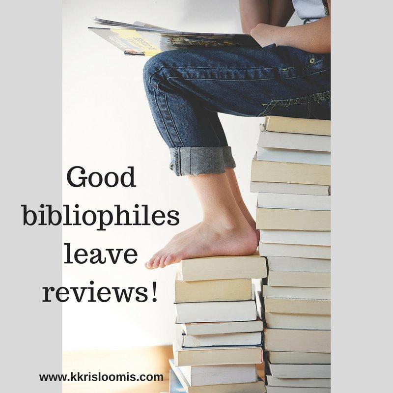 Be a good #bibliophile! #amreading #booklovers<br>http://pic.twitter.com/7up7li0UWj