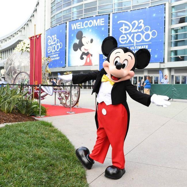 10 Reasons to go to #D23Expo  https:// goo.gl/LUA4fA  &nbsp;   #DisneySMMC #DisneyMoms<br>http://pic.twitter.com/RaBL3dHcHi