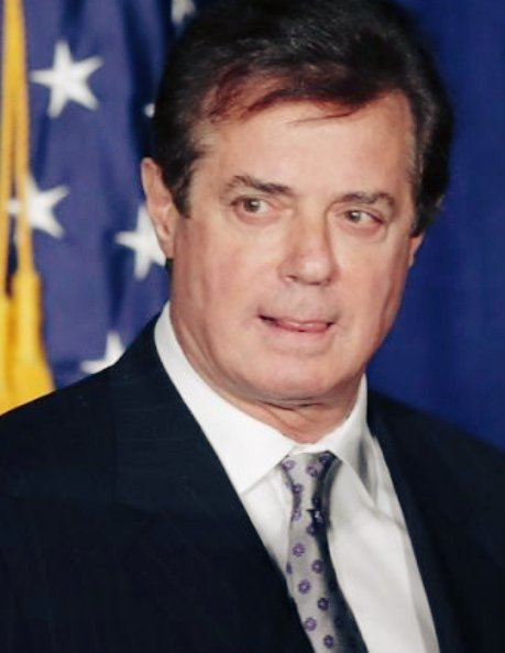 BREAKING NEWS  NYT: PROSECUTORS TOLD MANAFORT THEY PLAN TO INDICT HIM #TrumpRussia #TrumpRussiaCoverUp  <br>http://pic.twitter.com/lA7QJR1urg