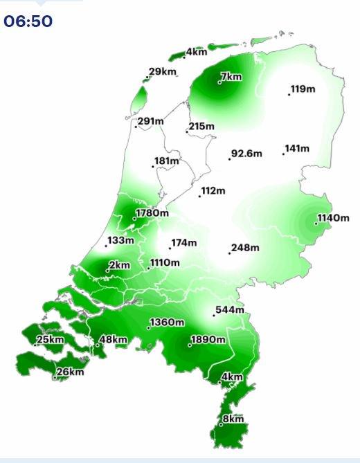bcada459f7b Rijkswaterstaat Verkeersinformatie on Twitter: