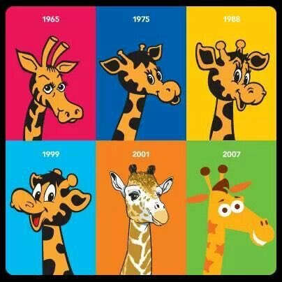 Mike Tunison On Twitter You Can T Discuss The History Of Toys R Us Without Mentioning How Horrors 9 11 Made Geoffrey Briefly Lose His Cartoon