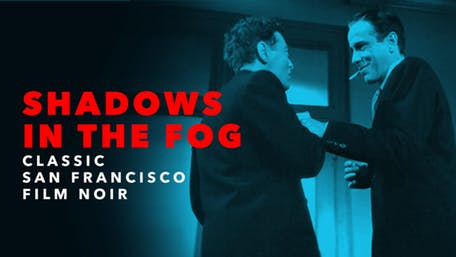 5 film noir classics set in San Francisco. #TravelTuesday https://t.co...