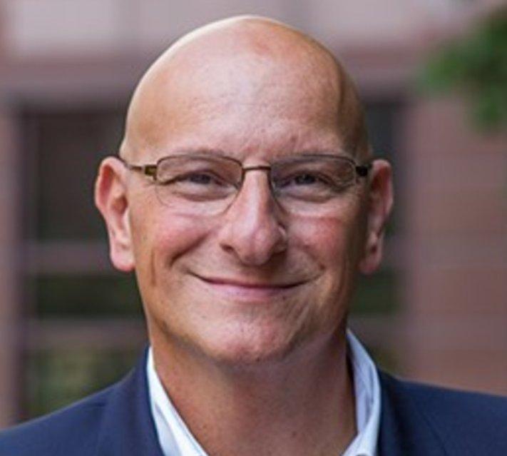 #newhires, #svp LotLinx Appoints John Gottschalk as SVP  http:// newscenter.io/2017/09/lotlin x-appoints-john-gottschalk-svp/ &nbsp; … <br>http://pic.twitter.com/H0yTis1xRO