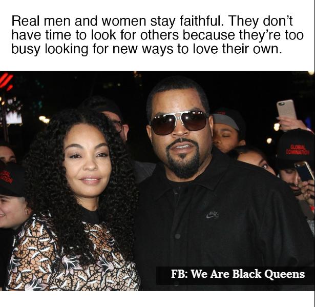 Advice love relationship advise