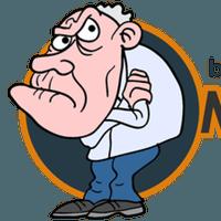 40 mg lasix effects