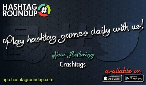 #IPromiseIWillNever is this week's @CrashTagsFun hosted by @kittykruml...