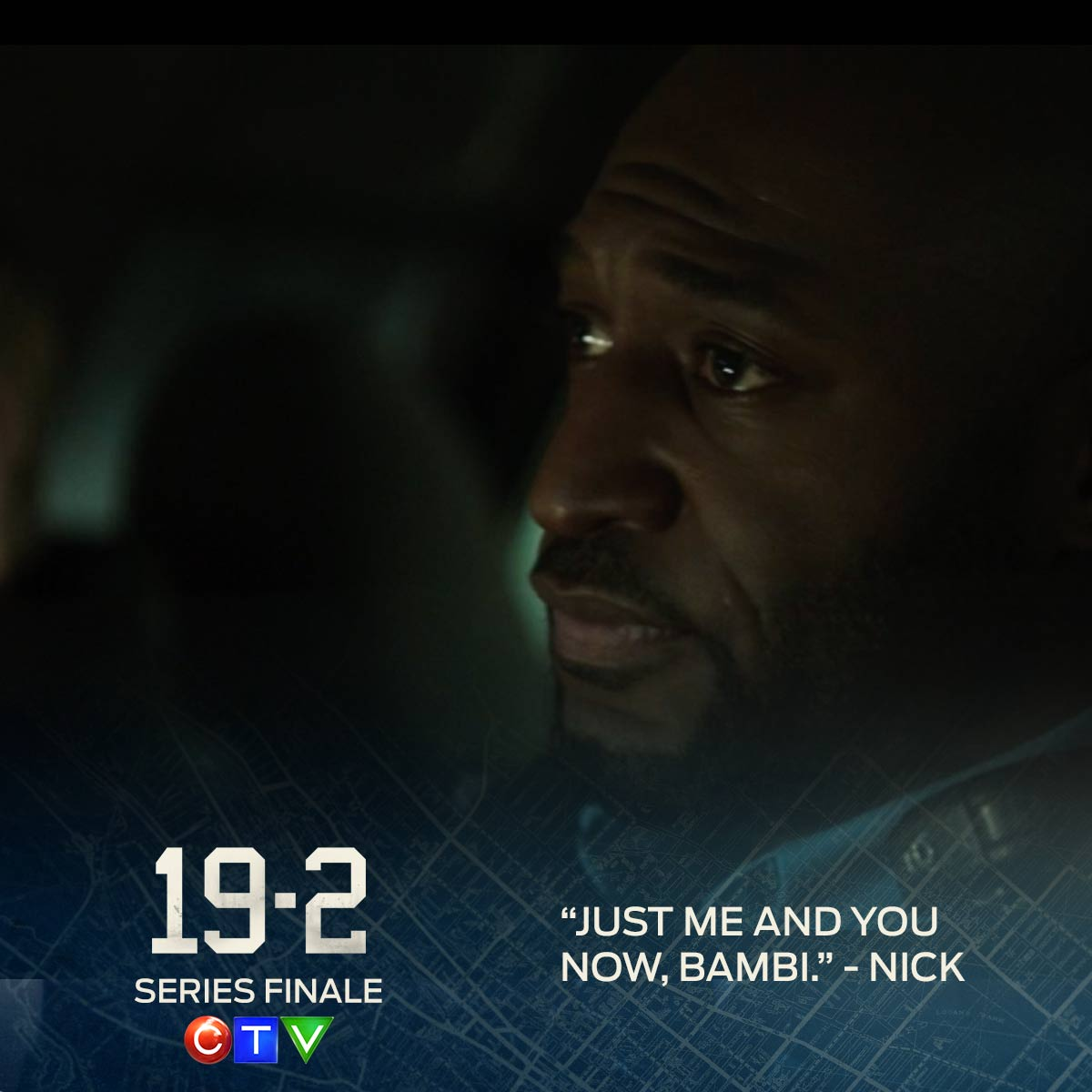 As it was in the beginning, so it will be in the end. #19two https://t...