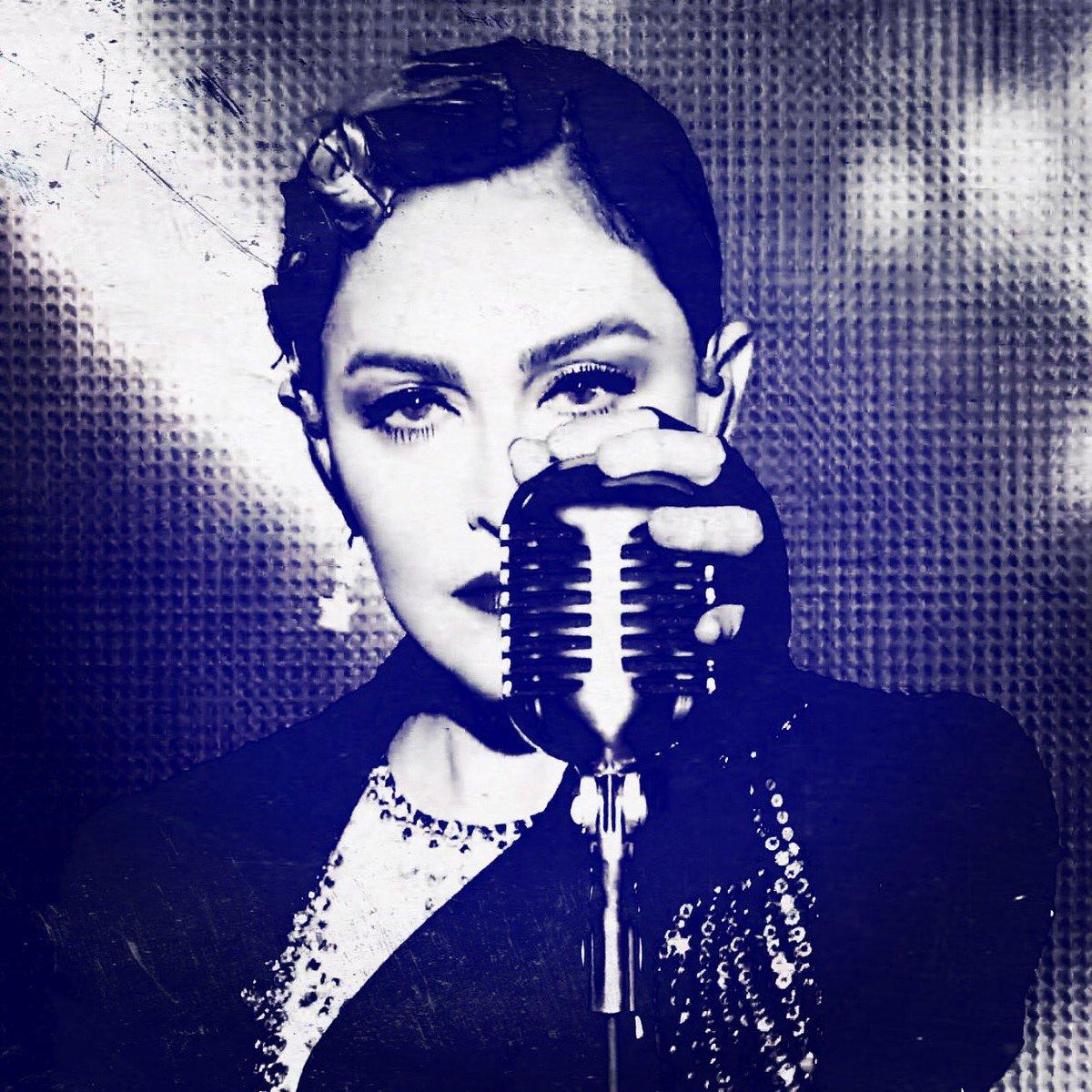MADONNA&#39;S GONNA LIFT ME UP⬆︎⬆︎⬆︎⬆︎ : Universal Music Australia #madonna #rebelhearttour #rebelheart #bvd #bluray #cd<br>http://pic.twitter.com/FhoZYD0hoB