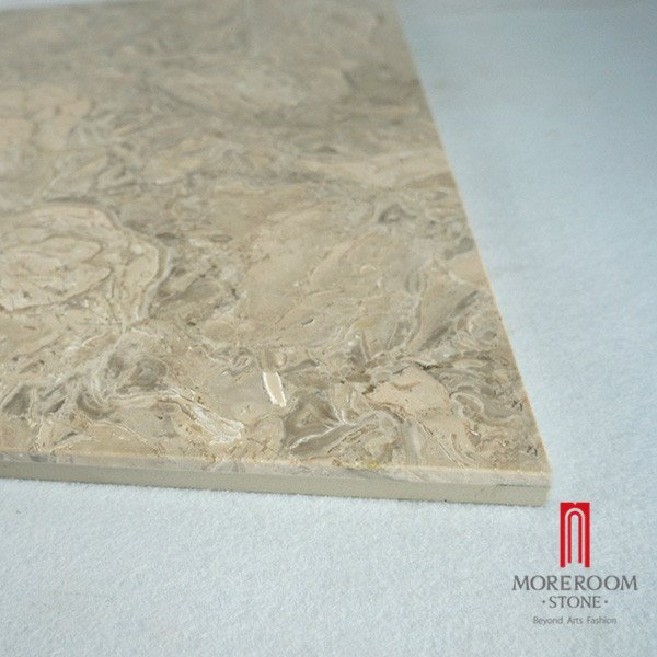 For laminated wall coverings