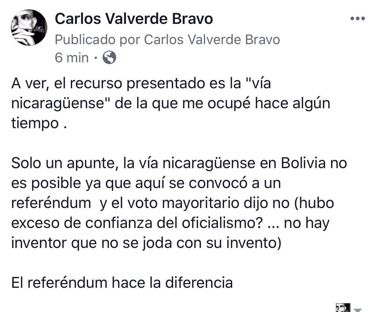 Carlos Valverde B. @CFValverde