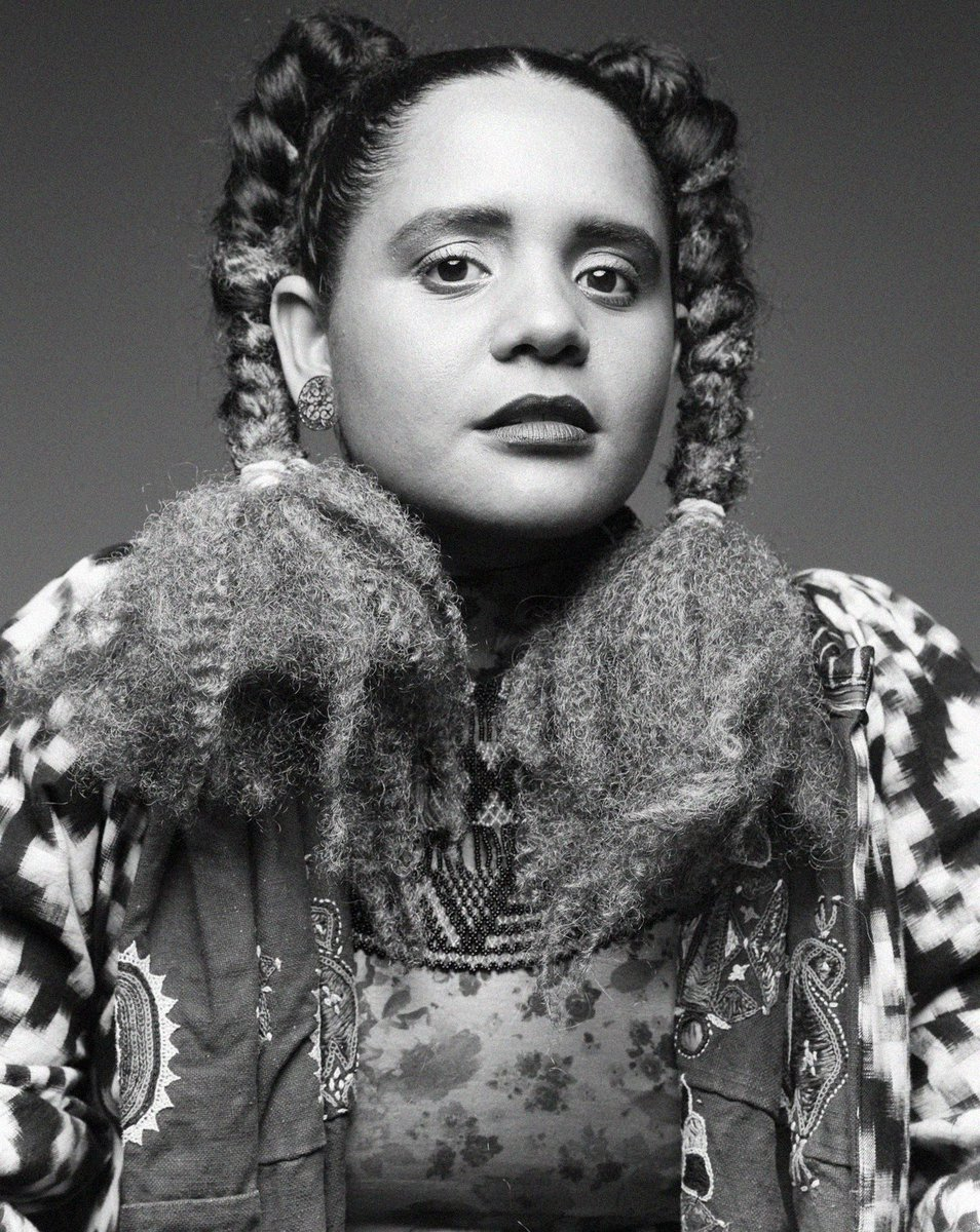 Lido Pimienta is the winner of the #Polaris2017 Music Prize: https://t...